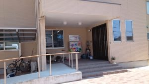 DSC_0008三町